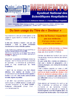 Usage_Titre_Docteur__small