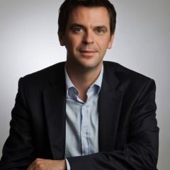 Olivier Veran