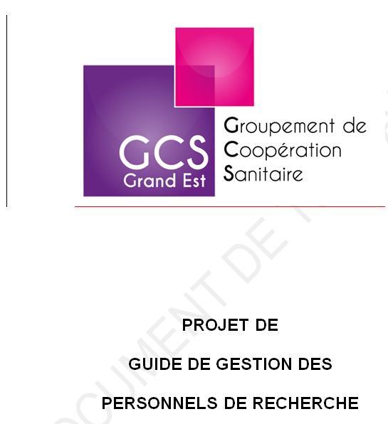 GCSGrand.jpgEst