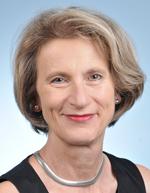 NACHURY Dominique