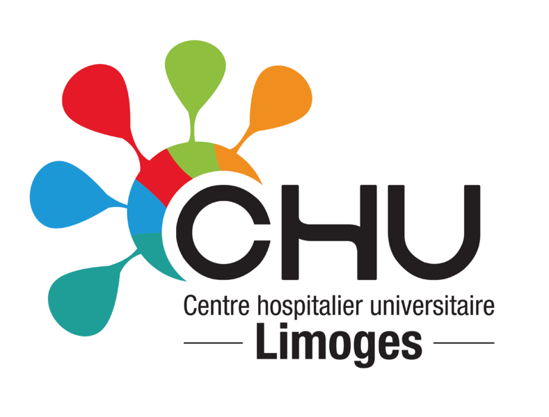 789px-Logo_du_CHU_de_Limoges