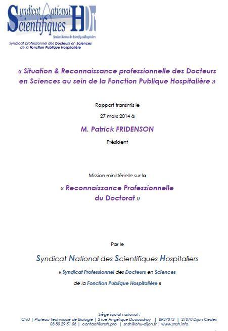 rapport_fridenson